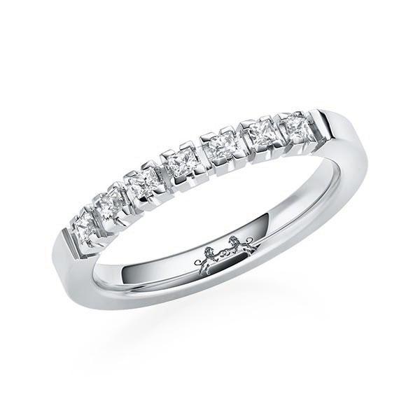 Diamant Tw Si